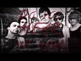 I See Stars - Murder Mitten (Official Lyric Video)