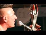 Rockabilly Rumble 2013