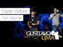 Gusttavo Lima - Fazer Beber - Part Esp. Neymar - [DVD Ao Vivo Em São Paulo] (Clipe Oficial)