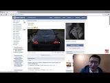 Как раскрутить Паблик во Вконтакте? (часть #2) (раскрутка группы/паблика ВК)