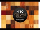 N'to - Every Wall Is A Door