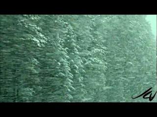 Григорий ЛЕПС - Зима - (фан-ролик-Кузнецов Д)