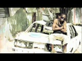 DEMARCO- STANDING SOLDIER THE OFFICIAL VIDEO