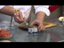 Дело вкуса Рыбный суп из консервов