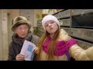 Ералаш сборник смешной новый Оригинальные приколы Смешно до слез Очень смешные ролики Ералаш