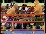 Eric (Butterbean) Esch-Tim Burgoon(Вл.Гендлин ст)Эрик Баттербин Эш-Тим Бургун