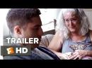 Krisha Official Trailer 1 (2015) - Olivia Grace Applegate, Bryan Casserly Movie HD