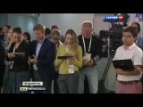 Путин передача земли гражданам привлечет на Дальний Восток новых жителей 2015, СЕГОДНЯ