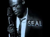 Seal - Stand By Me