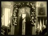«Николай II. Сорванный триумф». Документальный фильм Петра Мультатули