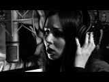 Onyria - My Heart Will Go On (Celine Dion Cover - Titanic Theme Song)