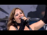 Therion - The Rise of Sodom and Gomorrah (Live) (Wacken Open Air 2007)
