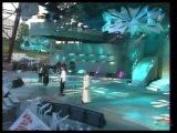 Песняры - Журал на Палессе ляцяць (БТ, 1996)