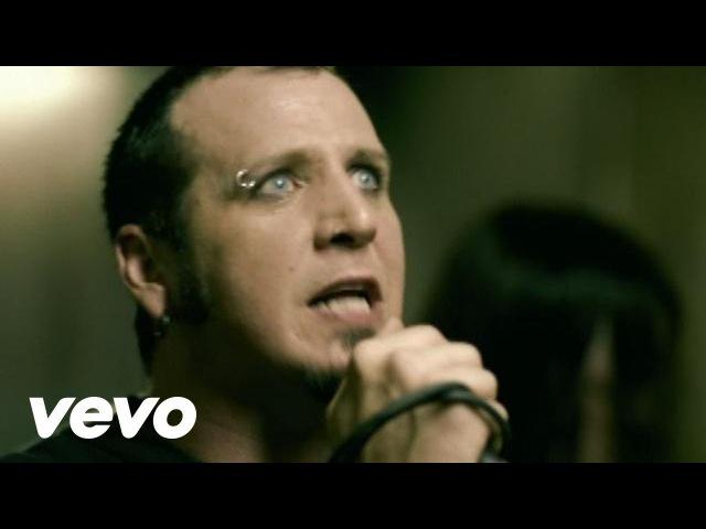 Mudvayne - Forget to Remember (Radio Mix Audio) » Freewka.com - Смотреть онлайн в хорощем качестве