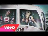 Elliphant - Club Now Skunk (Official Video) ft. Big Freedia