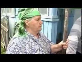 Очная Ставка (01.05.2015) - Как Лучшая Подруга стала Полачом?