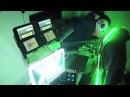 [Nintendo DS DJ] KLONES Light Emitting MIX 2014 [KORG M01D]