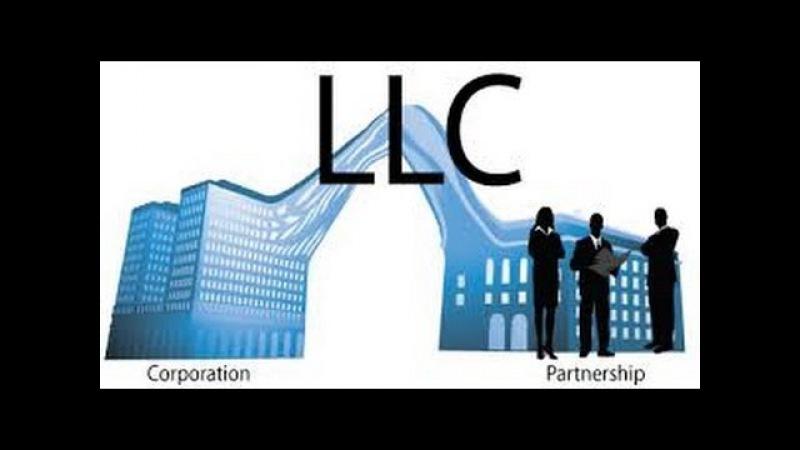 США 370-W: Регистрация компании-стартапа в США. LLC или C-Corporation? L1/L2 visa?