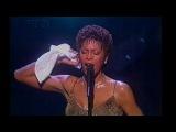 Whitney Houston - Greatest Love Of All (Live Washington D.C. 1997)
