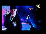 East 17 - Tell Me What You Want (Live at Russia 13.02.2000) - YouTube