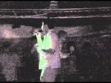 Nonamerz + НАГрани live @ Hip-Hop Rewolution, 09.07.2004, Москва