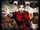 Red Alert 3 Uprising Yuriko Battle Theme.