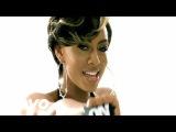 Keri Hilson - Turnin Me On ft. Lil Wayne
