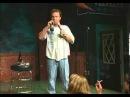 Doug Stanhope - Word of Mouth rus dub / Даг Стенхоуп - Из уст в уста