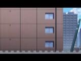 Детектив Конан 799 серия [русские субтитры AniPlay.TV] Detective Conan/Meitantei Conan