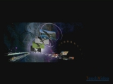 Настройка видеокарт nVidia - Проверка необходимости обновлений драйверов