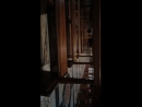 Флоренция Месса в соборе Санта Мария дель Фьоре Скрытая камера
