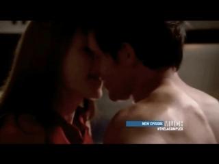 «Всё сложно в Лос-Анджелесе» 1 сезон (2012) / Промо 5