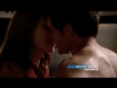 Всё сложно в Лос Анджелесе 1 сезон 2012 Промо 5