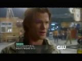 Промо + Ссылка на 6 сезон 15 серия - Сверхъестественное / Supernatural