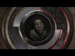 Dope D.O.D. - Pandoras Box