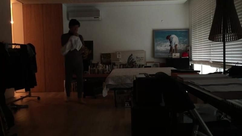 [MV] KIMCHANGWAN BAND(김창완밴드) _ Time(시간) (Feat. Koh Sangji(고상지)) - YouTube