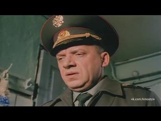 Фильм - ДМБ (2000г.)