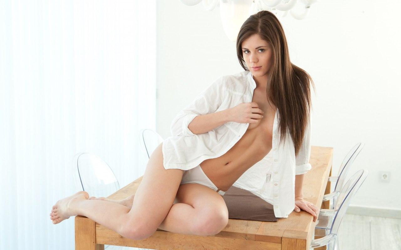Cerita Seks Dio