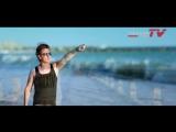 Valijon Azizov - Dili Man (tojikonTV)