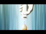 Young Black Jack / Юный Блек Джек - 5 серия | Mikrobelka, Whi7eCroW & Dejz [AniLibria.Tv]
