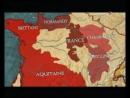 ДФ. History. Как создавались Империи - Наполеон стальной монстр