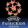 PatricKids League