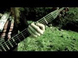 "Morguenstern - ""Панацея (Panacea)"" Official Music Video"
