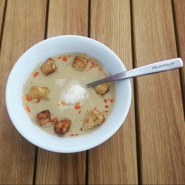 суп из капусты для похудения рецепт