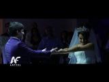 Андраник + Мелина первый танец!!!
