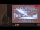 Марк Пассио - Декодируя Трилогию Матрицы - 1.ЧТО Такое Матрица
