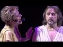 "Рок-опера ""Иисус Христос - суперзвезда (фрагмент 1)"