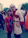 Ольга Щавинская фото #18