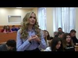 Татьяна Кизимова (Республика Карелия)