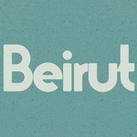 Beirut March Of The Zapotec Torrent Download